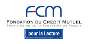 FCM-pole-Lecture[1]