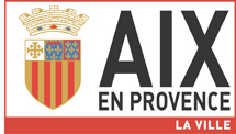 Logo Aix horizontal