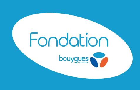 logo_bouygues_fondation-rvb-verso-gr[1]