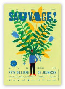 Fete-du-livre-de-jeunesse-affiche-2017mini